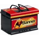 Banner Power Bull 12V 70Ah 570A