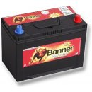 Banner Power Bull 12V 95Ah 720A
